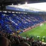 Paddy Power Live FA Cup Streams & ACCA insurance