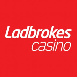 Bet Ladbrokes Casino Wednesday, get a Free Sports Bet!