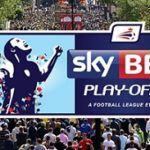 Sky Bet Top Prices on Championship Promotion