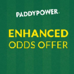 Paddy Power launch Green Thursday enhanced odds offers!