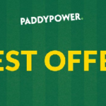 Paddy Power extend 2 Up You Win offer to La Liga games