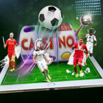 Paddy Power offer Liverpool v Spurs Casino Promotion