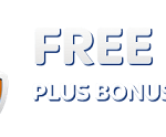 Sky Bet Launch Bet Club Bonus Builder