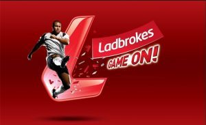 Ladbrokes launch Champions League Bet and Get